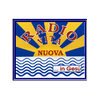 Radio Vita Nuova 95.55 radio online