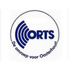 ORTS Radio 106.2