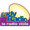 Lady Radio 90.8