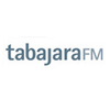 Rádio Tabajara FM 105.5 radio online
