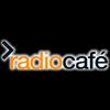 Radio Cafe 98.6