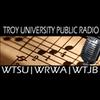 WTSU-HD3 89.9 radio online