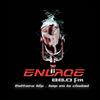 Enlace 88.0 FM