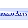 Radio Asty 90.6