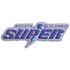 Cadena Super Radio 970 radio online