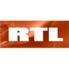 RTL Radio Lekenik 88.6