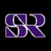 SR All Nyheter radio online