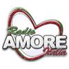 Radio Amore Italia Palermo 94.3 radio online