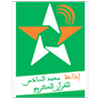 Radio Assadisa 96.1 radio online
