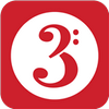 BBC Radio 3 91.3