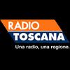 Radio Toscana 104.7