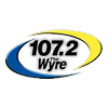 The Wyre 107.2