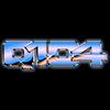 Q104 104.3 radio online
