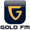 GOLD FM Brussels 106.1