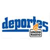 Deportes Unión Radio 1090 radio online