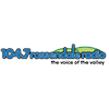 Rossendale Radio 104.7