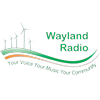 Wayland Radio 107.3 online television