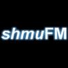 shmuFM 99.8