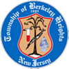 Berkeley Heights Fire and Police radio online