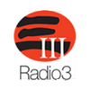 RTHK Radio 3 97.9