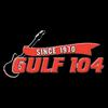 Gulf 104 104.1