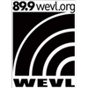 WEVL 89.9