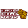 WPR Classical HD2 88.7 online television