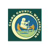 Clark County Public Safety radio online