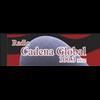 Radio Cadena Global 100.3
