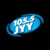 JYY 105.5