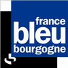 France Bleu Bourgogne 98.3 radio online
