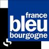 France Bleu Bourgogne 98.3