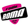 Radio Roma 104.0 online television