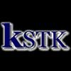 KSTK 101.7