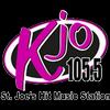 K-Jo 105.5