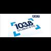 Dubai Eye 103.8 radio online