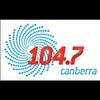 104.7 radio online