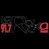 La Rocka 91.7 radio online