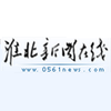 Huaibei News Radio 94.9 radio online