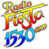 Radio Fiesta Mexico 1530