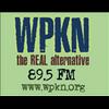 WPKN 89.5 online television
