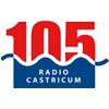 Castricum105 105.0 radio online