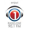 Radio One 90.1