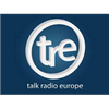 Talk Radio Europe 88.9 radio online