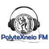 PolyteXneio FM radio online