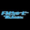 FM chupea 76.6 radio online