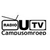 U Radio 96.0