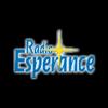 Radio Espérance 100.3 radio online