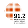 Ràdio Sellares 91.2