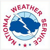 NWS Des Moines area MICRN Severe Weather Net